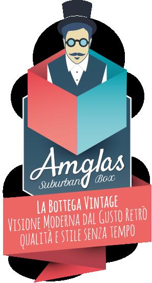 la-bottega-vintage